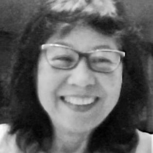 K Betty Barnes linkedin profile
