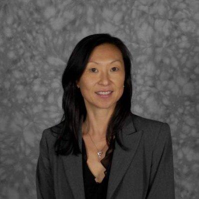 Pamela Bassett linkedin profile
