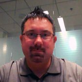 Erick Jones linkedin profile