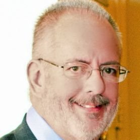 Gary A. Harris linkedin profile
