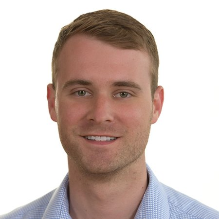 Christopher Campbell linkedin profile