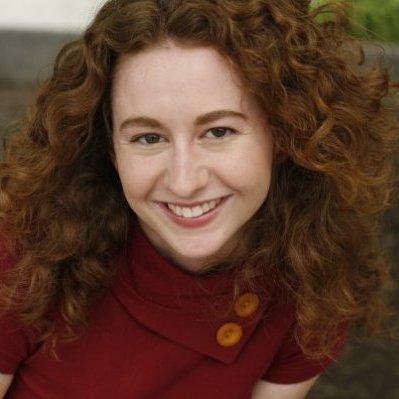 Rachel Brown Elliott linkedin profile
