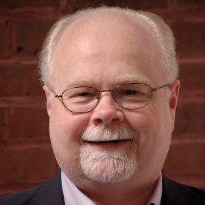 Richard Austin linkedin profile
