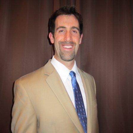 Bruce Curcio