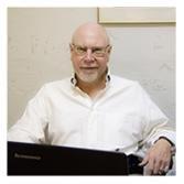 Gary Barr linkedin profile