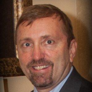 Dan Richard Smith linkedin profile