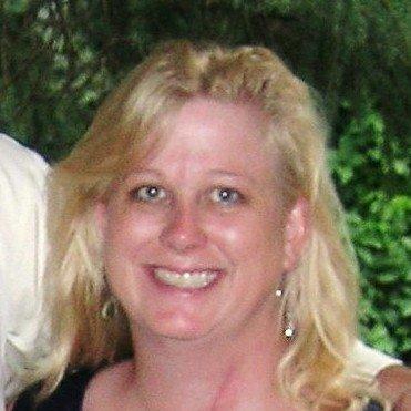 Yvonne Warner linkedin profile