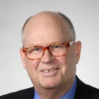 Steven Johnson linkedin profile