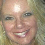 Patricia Poppe Wood linkedin profile