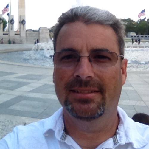 Charles D. (Chuck) Mitchell linkedin profile