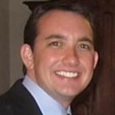 Kent Oliver linkedin profile