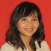 Trang (Haley) Tran linkedin profile