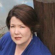 Brenda Worcester