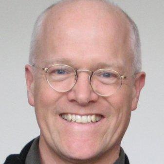 Scott C. Smith linkedin profile