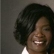 Anita Johnson linkedin profile