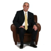 A. Larry Mitchell linkedin profile