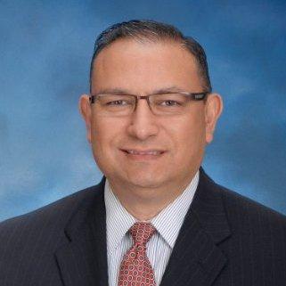 John C. Flores linkedin profile