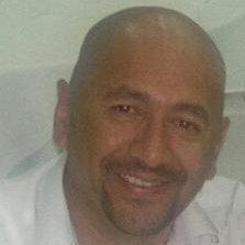 Jose Raul Prieto Rodriguez linkedin profile