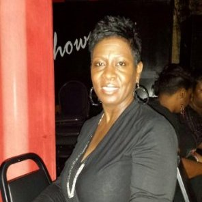 Sharon (Shawn) Jones linkedin profile