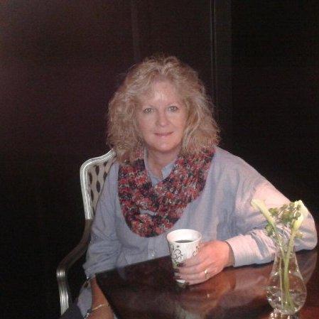 Brenda Arnold (Averitt Express) linkedin profile
