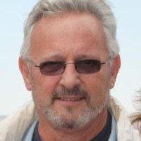 Lee Coleman linkedin profile