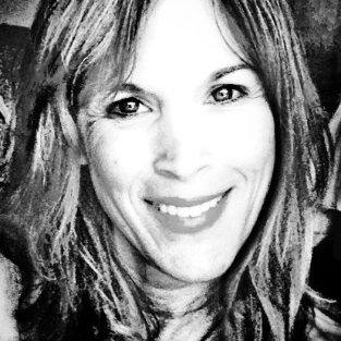Mary Catherine Gardner linkedin profile
