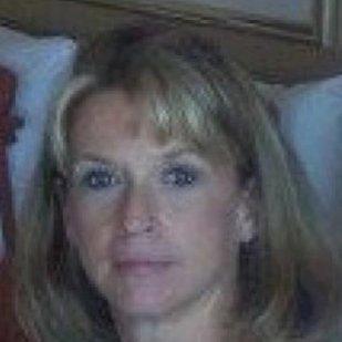 Sandra Lee Dodge-Streich linkedin profile