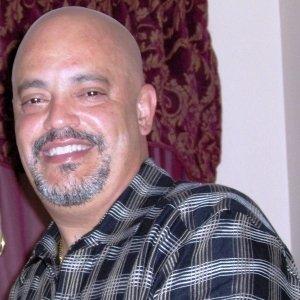 Alberto Gonzalez Blanco linkedin profile