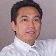 Hector Sanchez Lopez linkedin profile