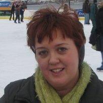 Katherine Brennan linkedin profile