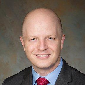 Peter Bauman