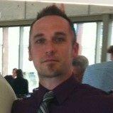 Michael Bennett c.e.t. linkedin profile