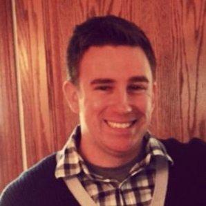 Mark Steven Combs Jr linkedin profile