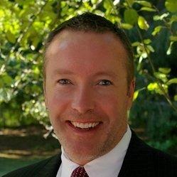 Martin Mitchell linkedin profile