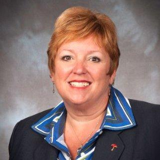 Kathleen Veer