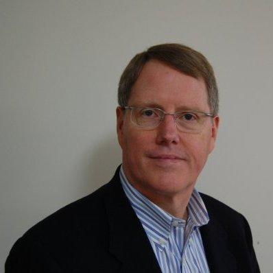 Peter Moyes