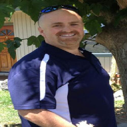 Russell Wall linkedin profile