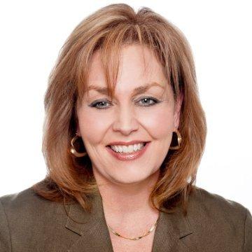 Dena Johnson linkedin profile