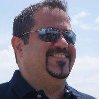 Jose I Cadavieco Jr linkedin profile