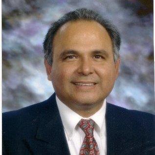 Jose J Flores linkedin profile