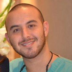 James Lawrence Hazbun Anckermann linkedin profile