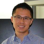Charles Y K Cheung linkedin profile