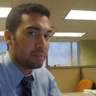 Luis Ricardo Cruz linkedin profile