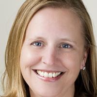 Karen Lewis Bissonette linkedin profile