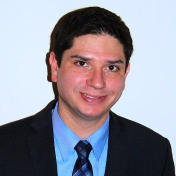 Paulo Rezende