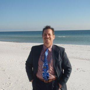 Andrew E Daniels, CPA, PFS linkedin profile