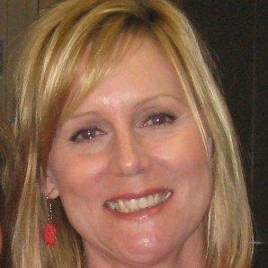 Ruth Bowman linkedin profile