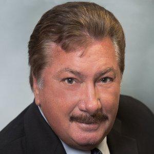 Michael J. Bennett linkedin profile
