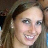 Ana (Cristy) Rodriguez linkedin profile