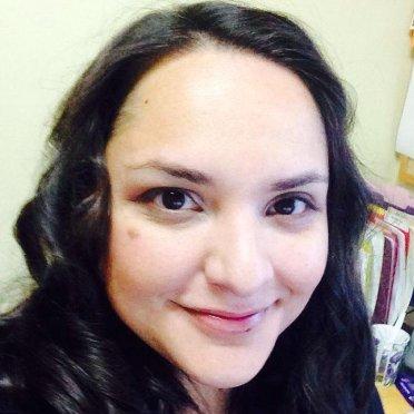 Margarita Y. Rodriguez linkedin profile